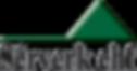 serverk-logo.png