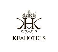 KEAhotels.jpg