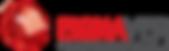 eignaver_logo.png