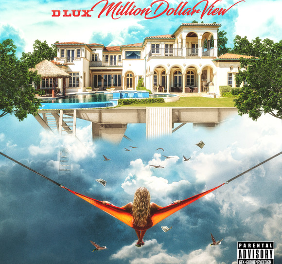 Dlux- Million Dollar View