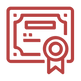 transparent-education-and-learning-icon-