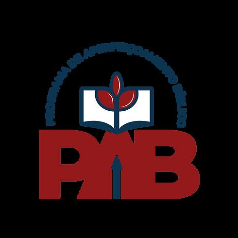 PAB oficial FUNDO TRANSPARENTE_Prancheta