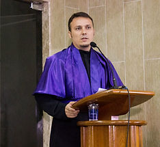 Nelson Ávila.jpg