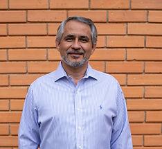 Paulo Santana 2.jpg