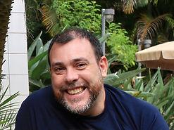 Enrico%20Pasquini%20_edited.jpg