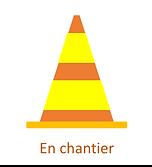en Chantier.png