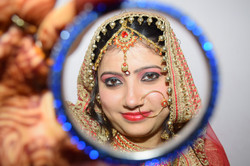 Wedding Videographer in Patna