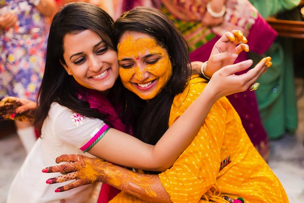 Best Wedding Videography in Patna
