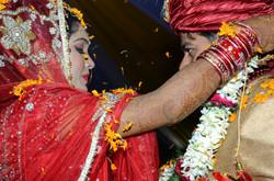 Aashi Video-Best Wedding Photography  Patna
