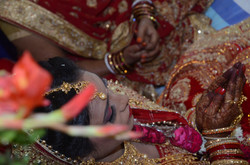 WEDDING VIDEOGRAPHY IN PATNA