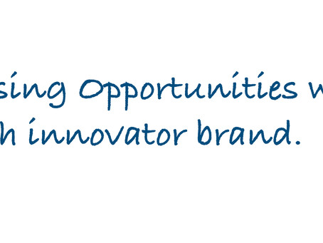 Hiring in the Middle East - Brand Licensing
