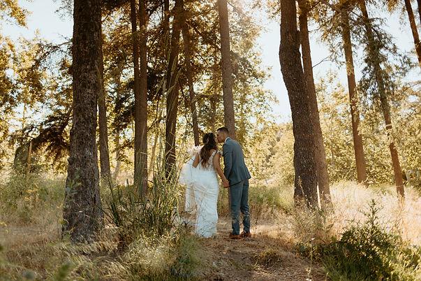 stephjulianwedding-6109.jpg