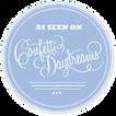 ConfettiDaydreams-Wedding-Blog-250x250-1