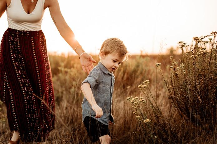 jenny_motherhood-0550.jpg