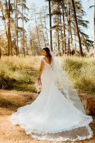 stephjulianwedding-5928.jpg