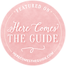 HCTG-Featured-pink.png