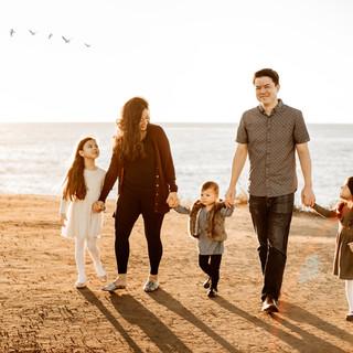 bollerfamily-9004.jpg