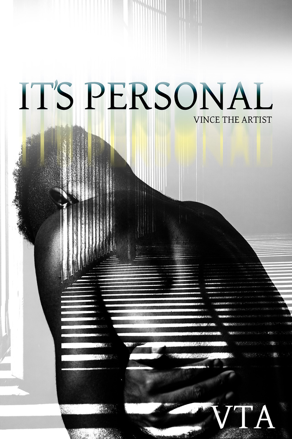 IT'S PERSONAL BY VTA