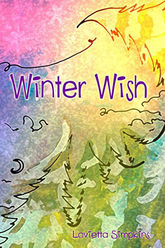 Winter Wish by Lovietta Simpkins