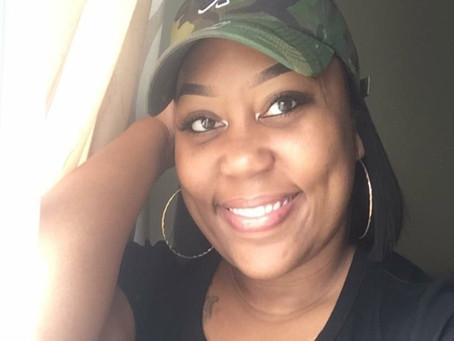 Kassana Wilson Author Profile