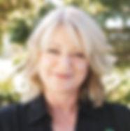 Barbara Dawson Naturopath