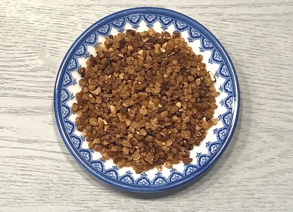 Mulberry Crumbles 100g