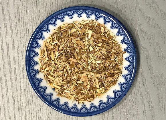 Oat Straw Tea 20g