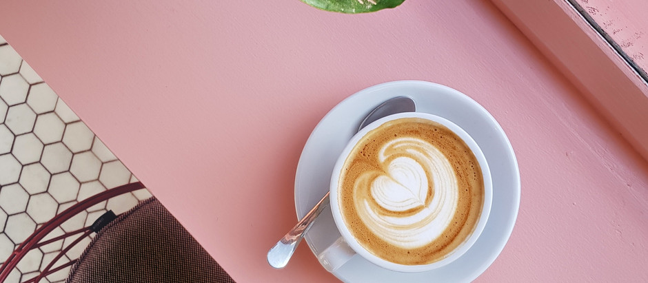 How Does Coffee Effect YOUR Body?