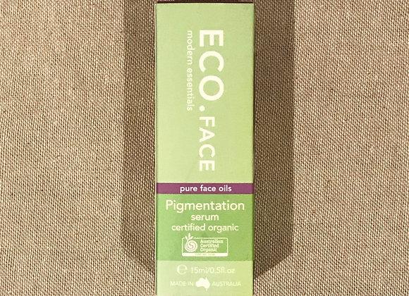 ECO. Pigmentation Serum - Face 15ml