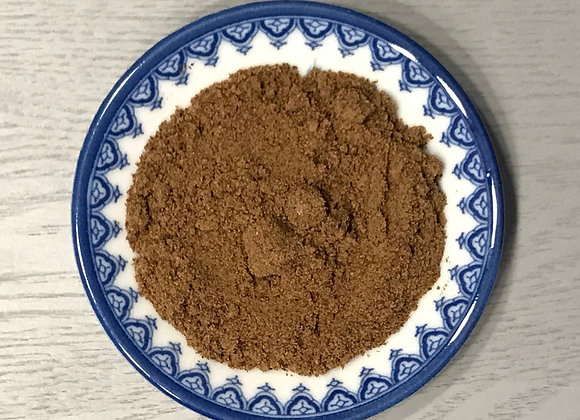 Schisandra Berry Powder 80g