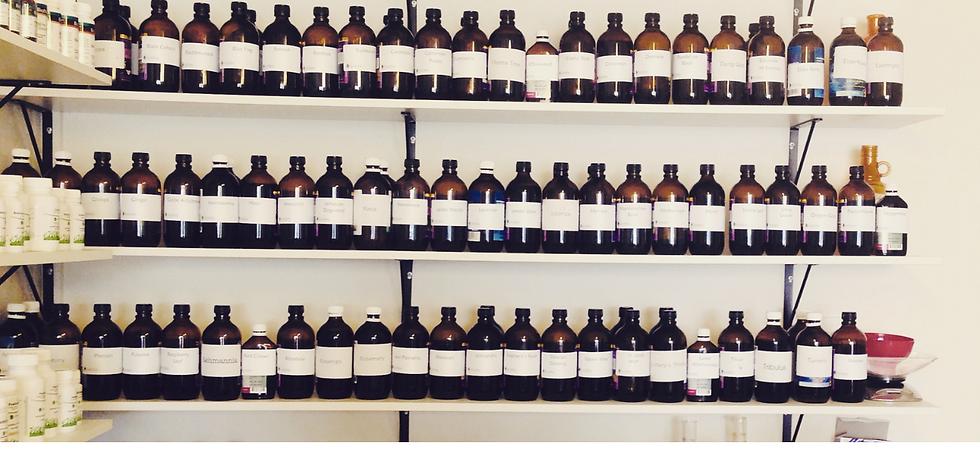 herbal bottles.png