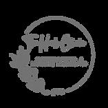 Transparant thc logo.png