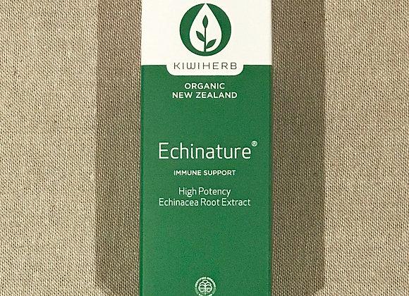 KIWIHERB Echinature Immune Health Support 100ml
