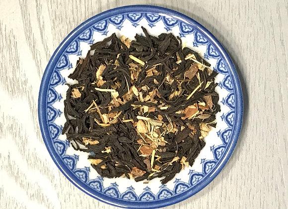 Black Chai 60g
