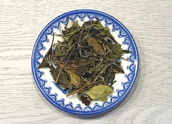 White Tea 15g