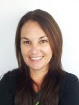 Leanne Vickery Naturopath