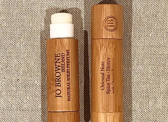 Jo Browne Solid Perfume, Oriental