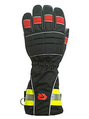 SAFE GRIP 3 Protective gloves