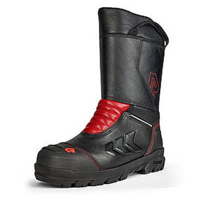 BOROS B1 Pull-on boot