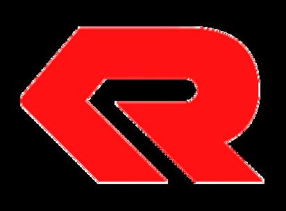 Rosenbauer_Logo_rot-schwarz__300dpi_RGB-removebg-preview_edited_edited.png