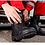 Thumbnail: Protective boots