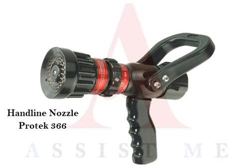 Handline Nozzle