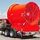 Thumbnail: Large mobile fans FANERGY XL