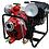Thumbnail: Portable Pumps