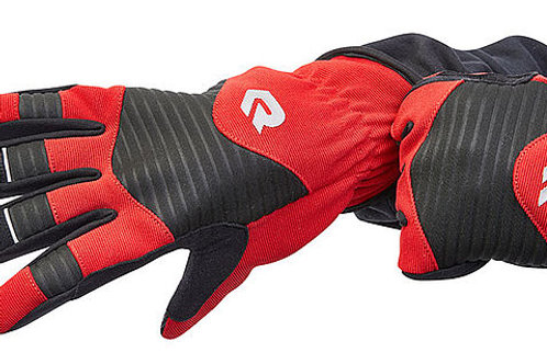 GLOROS T1 The glove for technical rescue operations