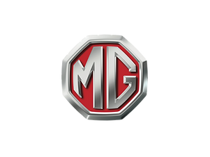 MG-logo-red-2010-1920x1080.png