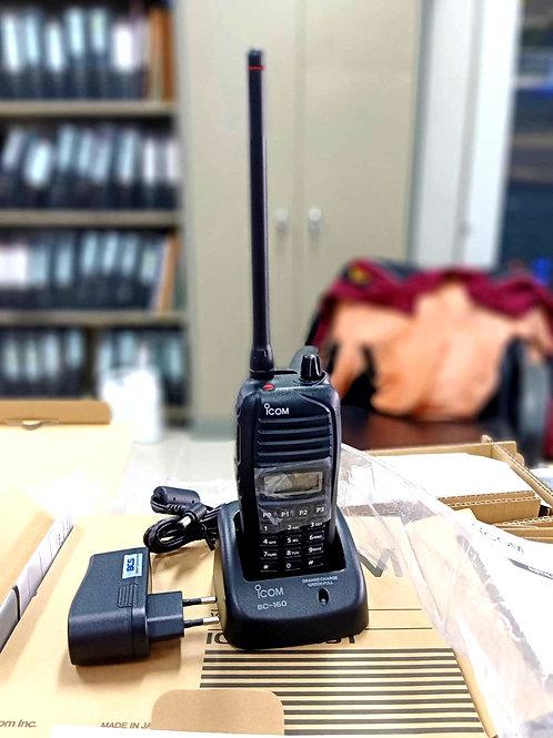 วิทยุสื่อสาร ICOM