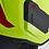 Thumbnail: HEROS-titan Pro Structural firefighting helmets