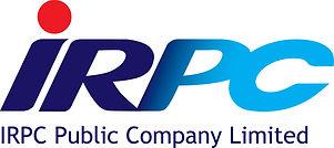 irpc_logo.jpg