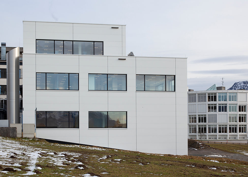 HVW_Architekten_Gebro_Pharma_002.jpg